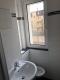 Bad mit Dusche - Bild zeigt Ausstattungsbeispiel